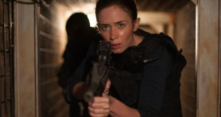 sicario__article-hero-1130x430
