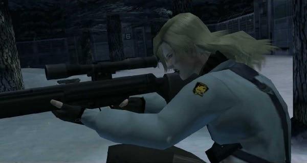 sniper-wolf