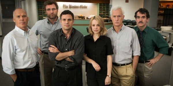 spotlight-team-michael-keaton-Rachel-mcadams-mark-ruffalo-2015