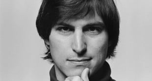 steve jobs the man in the machine