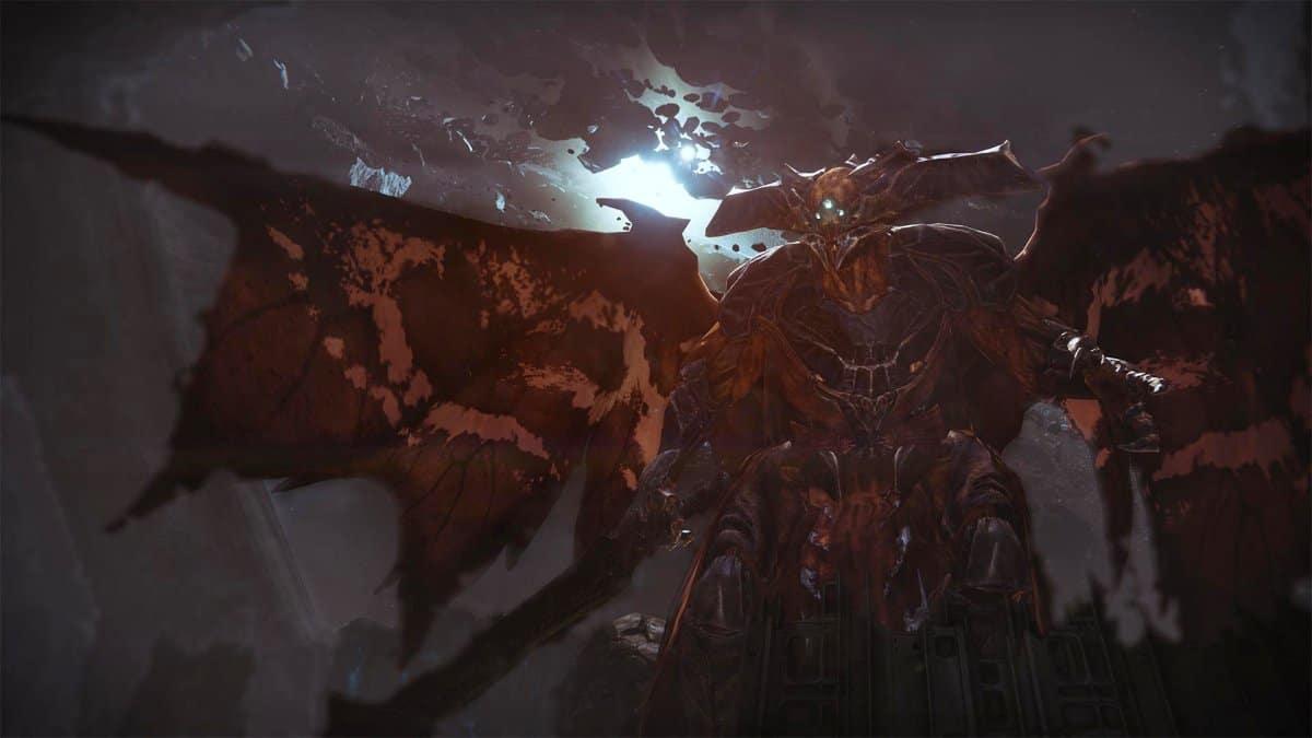 story-oryx-1