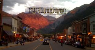 telluride_film_festival