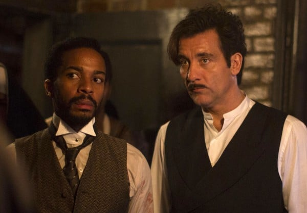 the-knick-andre-holland-clive-owen-600x417