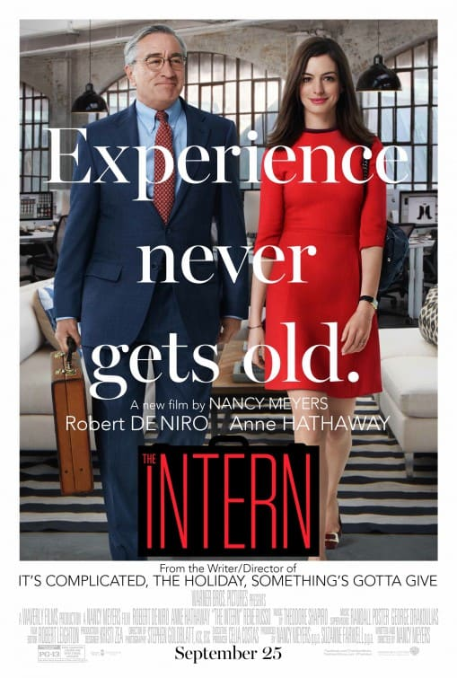 the_intern_review