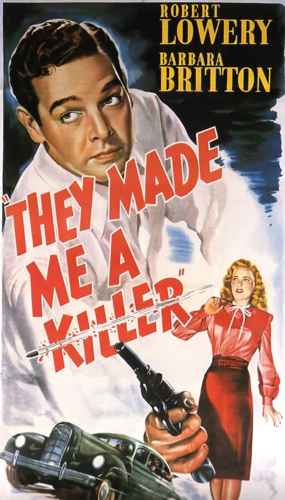 they-made-me-a-killer-movie-poster-1946-1020429205