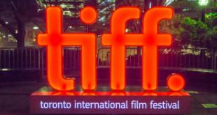 TIFF City Logo