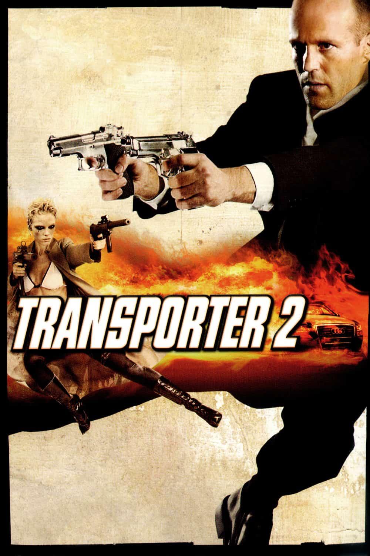 transporter-2-cover