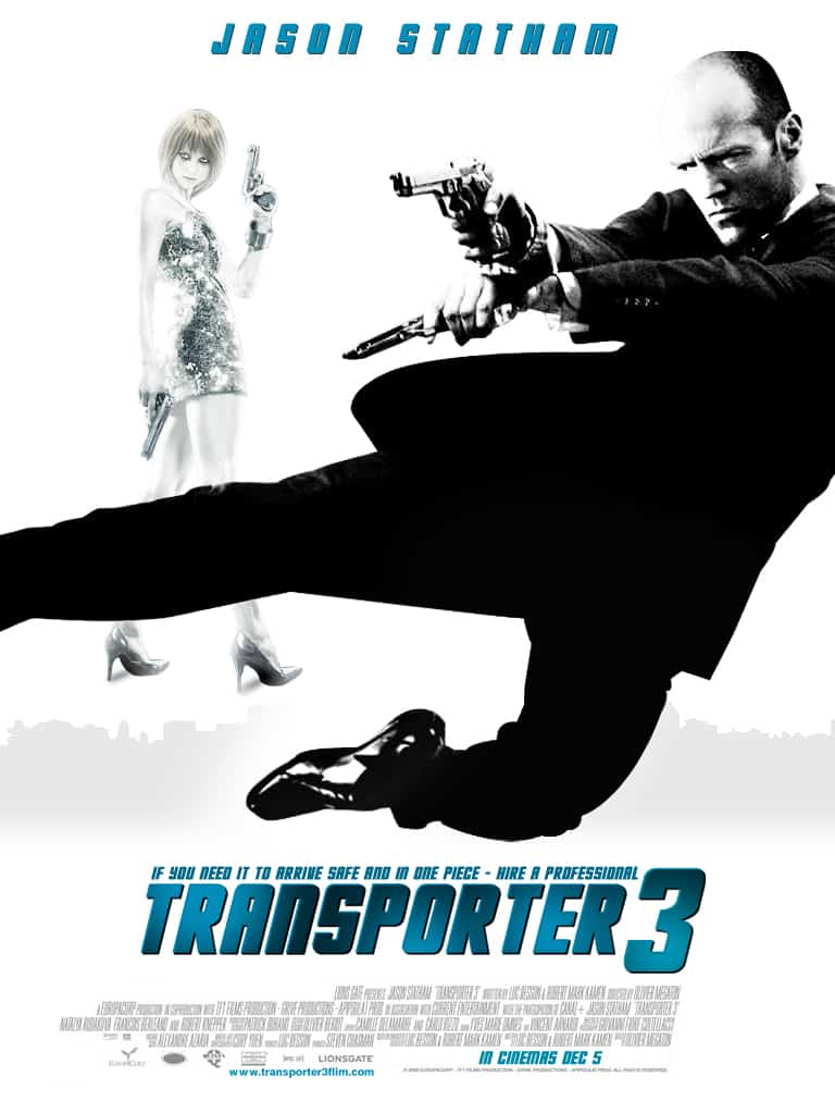 transporter_3_dvd_cover_by_ultimateartsgroup
