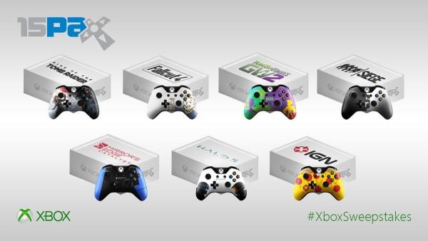 xbox-pax-prime-15