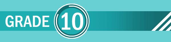 10_rating