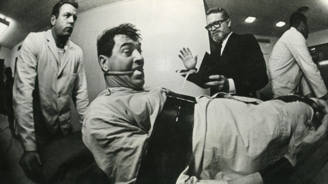 Seconds 1966
