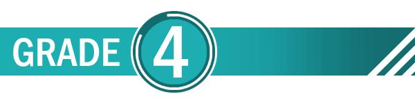 4_rating