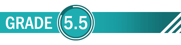 5.5_rating