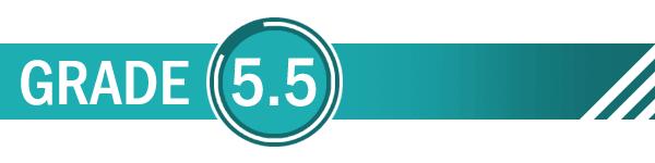5.5_rating