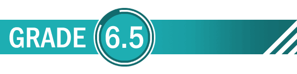 6.5_rating