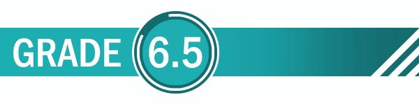 6.5_rating
