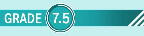 7.5_rating