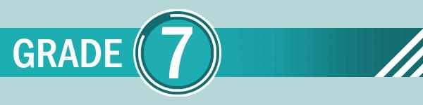 7_rating