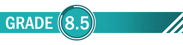 8.5_rating
