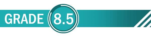 8.5_rating