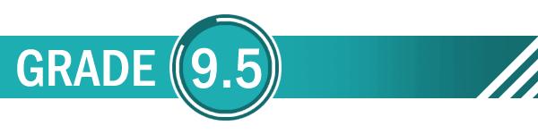 9.5_rating