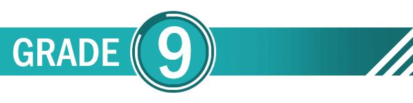 9_rating