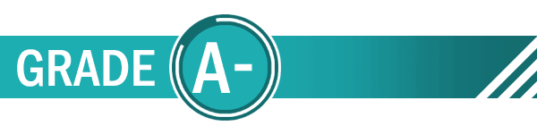 A-_rating