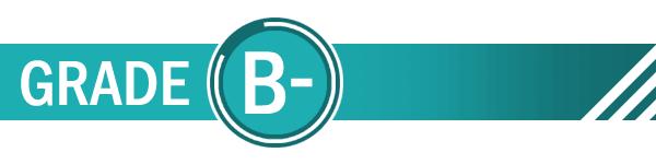 B-_rating