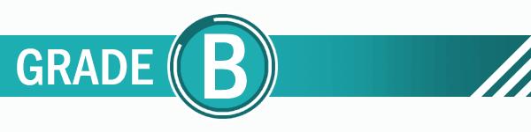 B_rating
