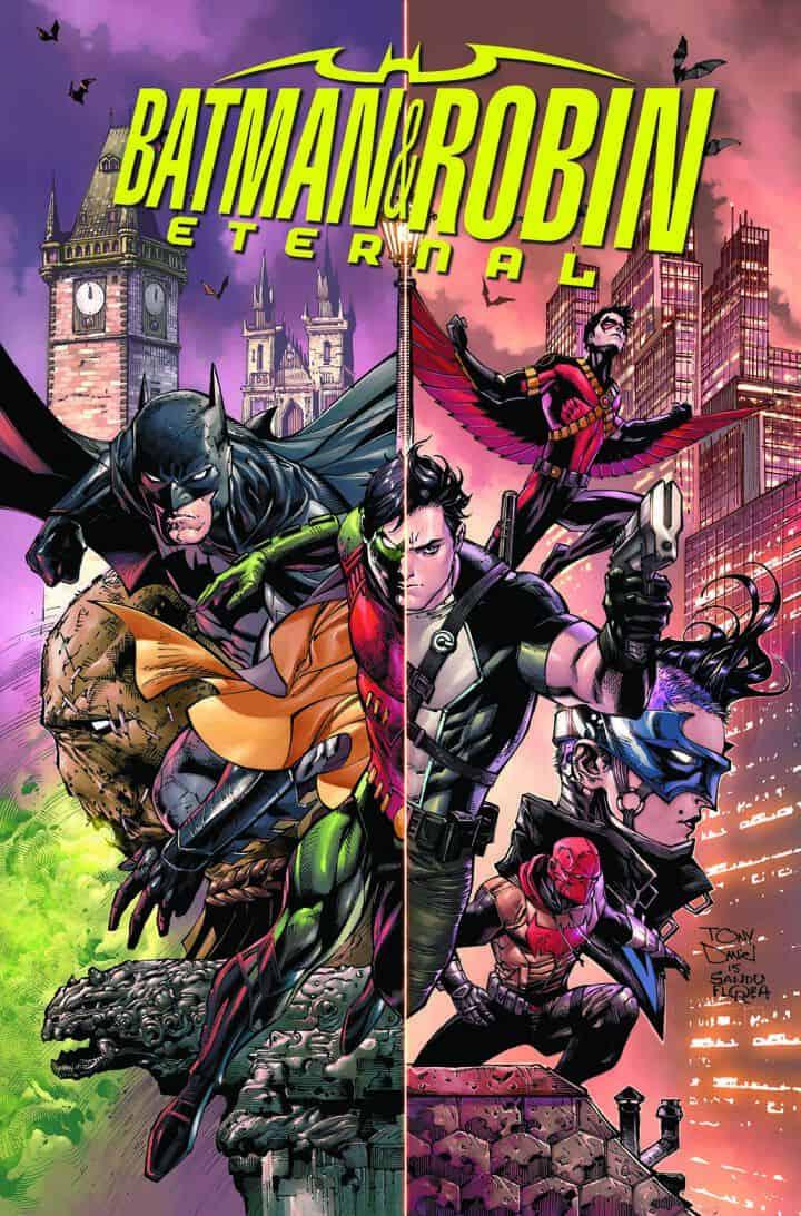 Batman-and-Robin-Eternal-Cover-1-720x1093