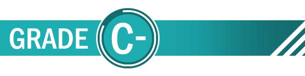C-_rating