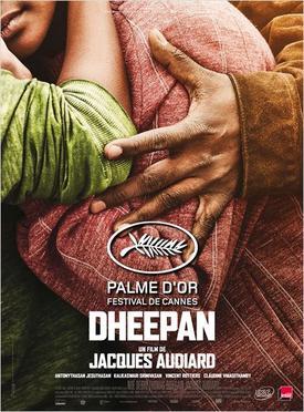 Dheepan_poster