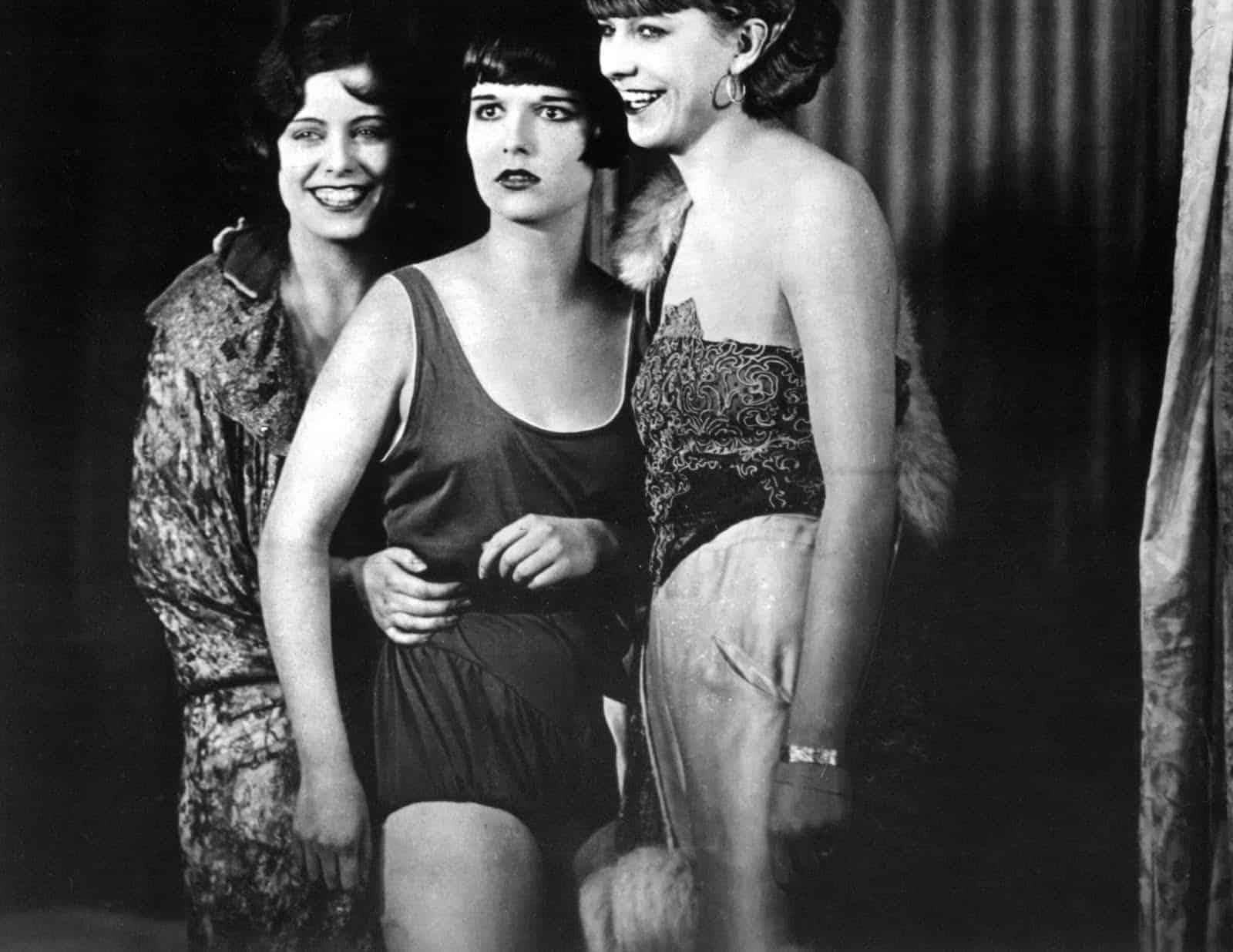scene film sensuali prostitut