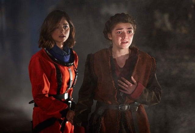 Doctor Who S09E05