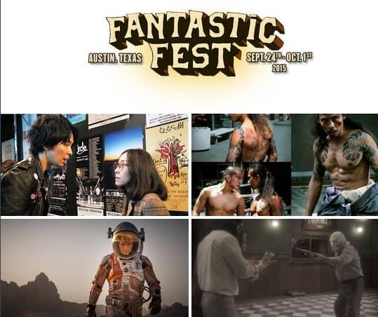 FantasticFestPodcast