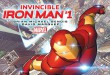 Invincible_Iron_Man_1_Cover-850x560