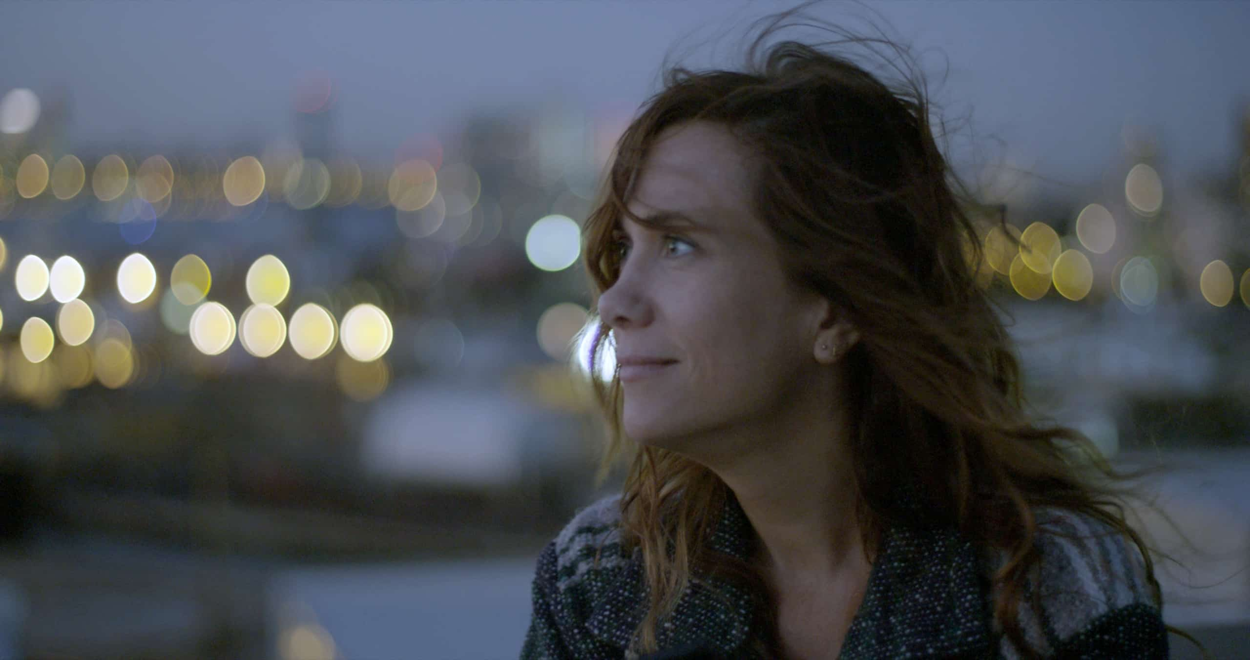 Kristen Wiig in NASTY BABY_Courtesy of The Orchard (1)