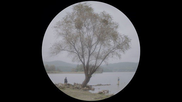 LUCIFER_tree[1]600