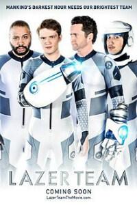 Lazer_Team_film_poster