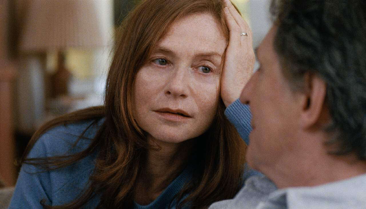 Louder than Bombs_Isabelle
