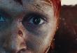 Martyrs-skinning-alive