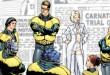 New-X-Men-725x350-1401275795