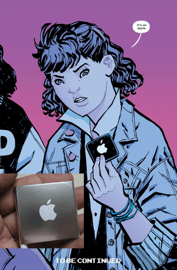 PaperGirls_Apple