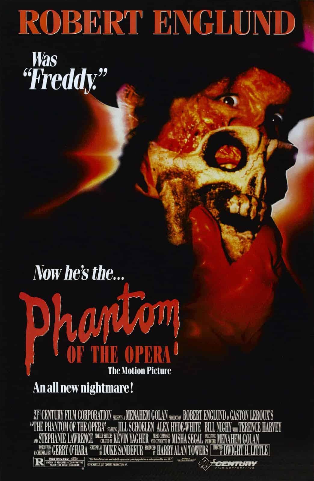 Phantom_of_opera_1989_poster_01