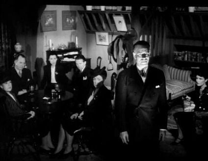 Image result for the seventh victim