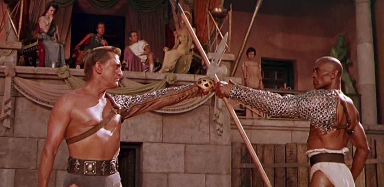 Spartacus (5)