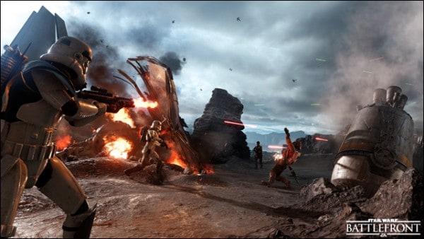 Star_Wars_Battlefront_1