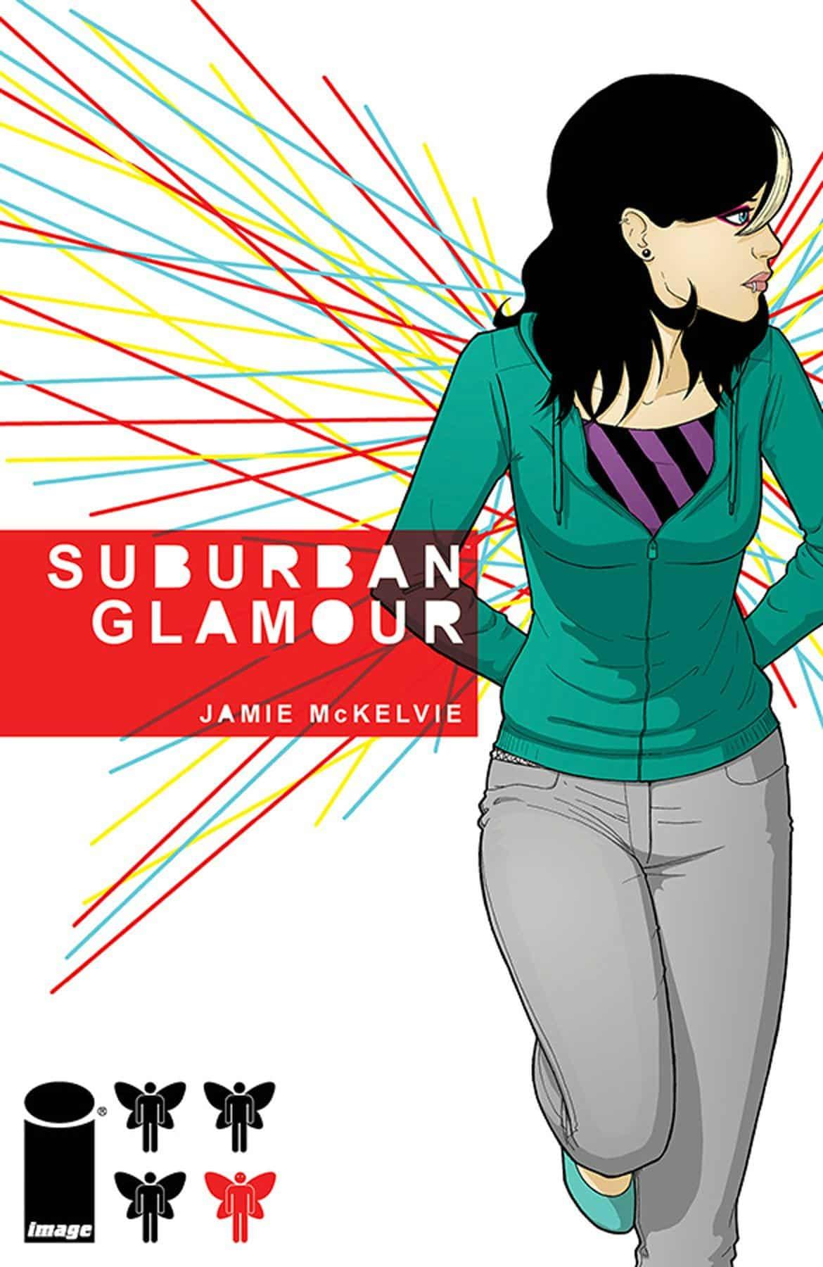 SuburbanGlamour