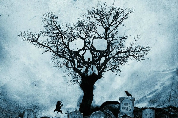 Tales-of-Halloween-header