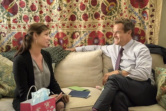 The Affair S02E04